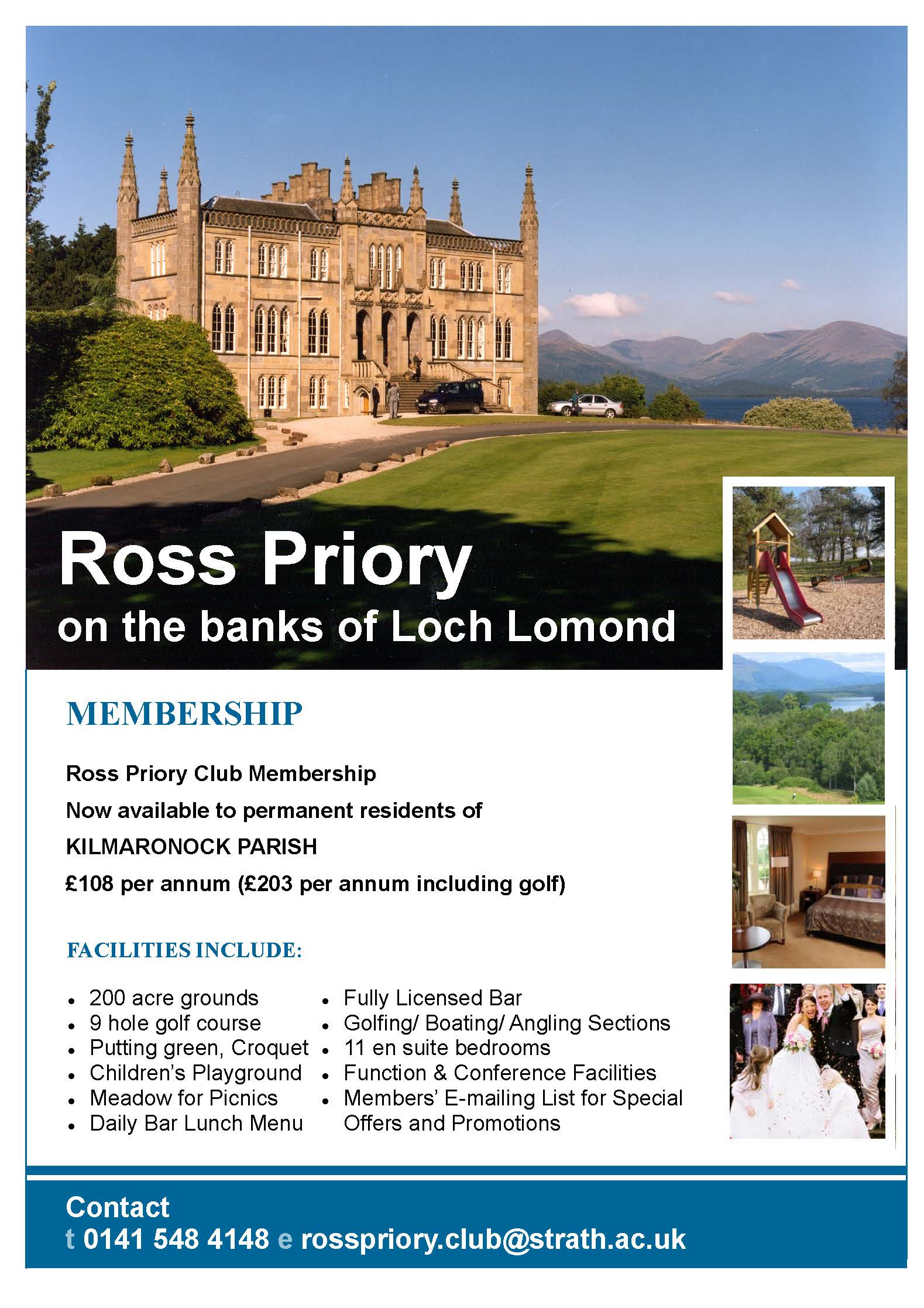 ross_priory_offer
